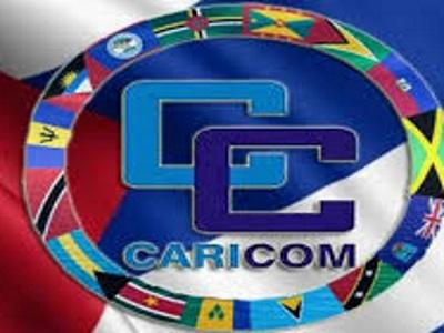 CARICOM 2