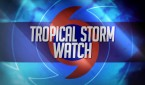 Tropical-Storm-Watch
