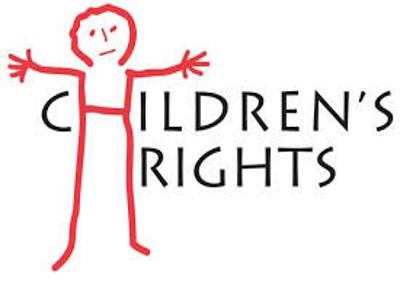 Children rightss