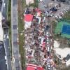 Irma devastated St Maarten - (Photo: Gromyko Wilson)