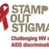 AIDS Stigma