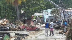 Dominica 8