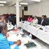 GUPW and Guyana talks