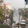 Irma damage 02