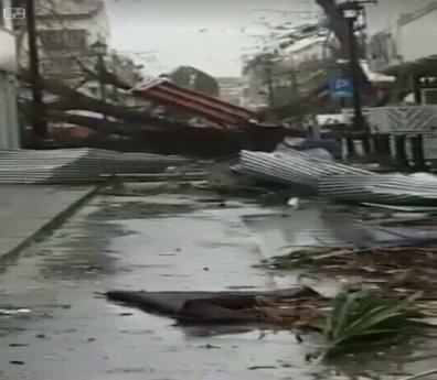 Irma damage 3