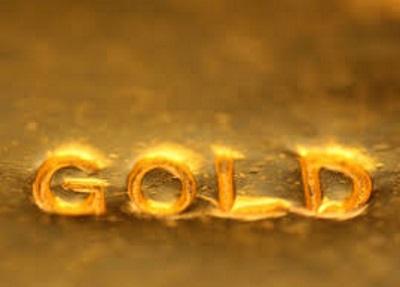 golddd