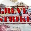 strike U