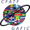 CFATF