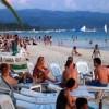 Caribb tourism