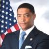 Congressman Cedric L. Richmond