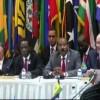 CARICOM-CUBA Summit
