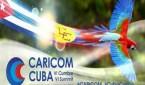 CARICOM-CUUB