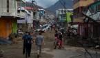 Dominica devastation