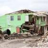 Dominica hurr