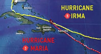 Maria-Irma