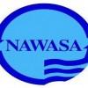 NWASA