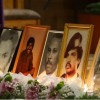 Victims December Murders