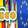 ACP-EUs