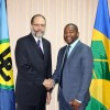 SVG_CARICOM_Ambassador_a