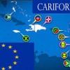 CARIFORUM