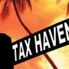 tax havenn