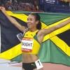 Aisha Praught FLAG