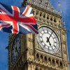 Britain imm