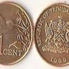 Cent TT