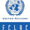 ECClac