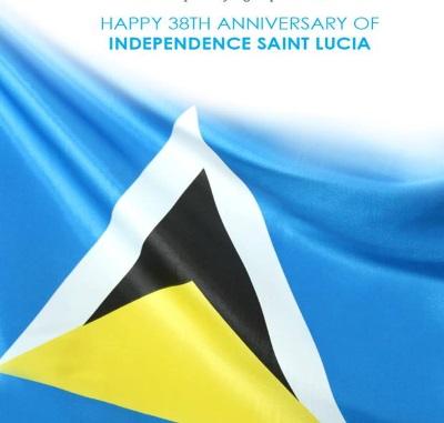 St Luciaaa