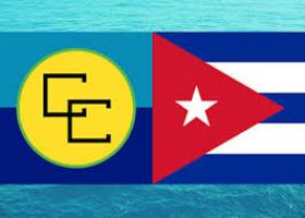 CARICOM and Cuba to strengthen relations in key areas of cooperation