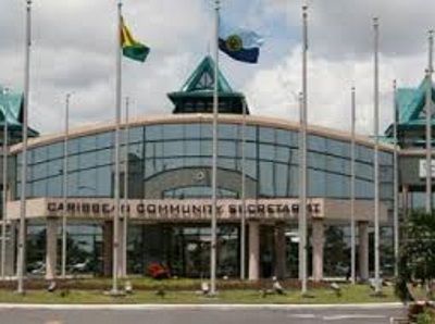 CARICOM Secretariats