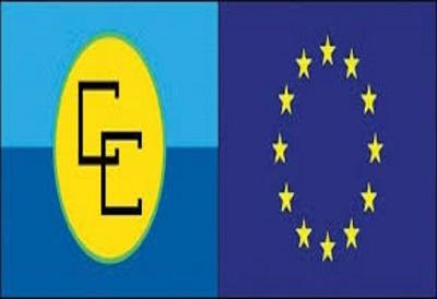 EU-CARICOM