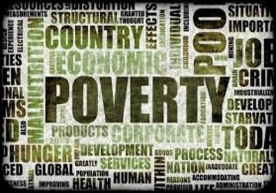 povertys
