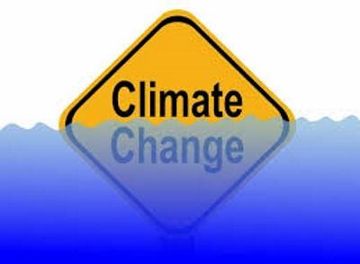 Climate Grenada Chnage