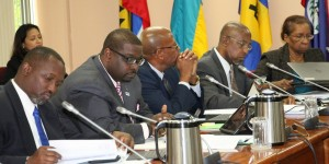 Caribbean participating in high level United Nations conference