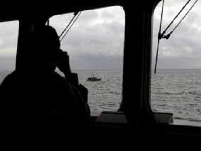 sea search