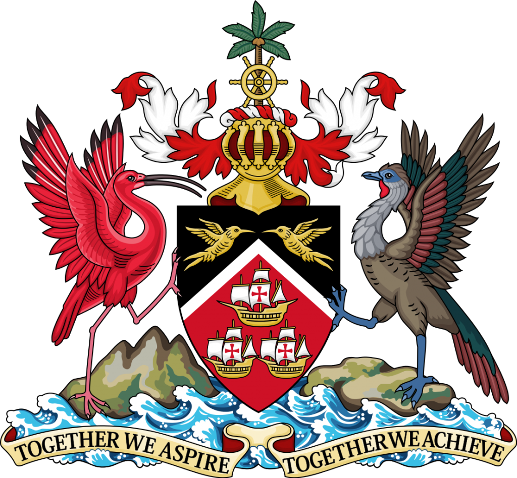 Coat_of_arms_of_Trinidad_and_Tobago