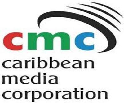 Press Statement of the Caribbean Media Corporation (CMC)