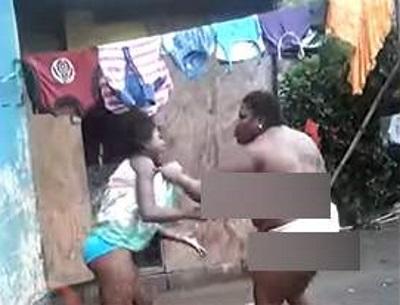 Jamaica beating