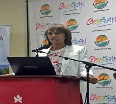 Joy Jibrilu