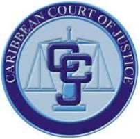 Caribbean Court Rules Guyanese Presidential Term Limits Legal