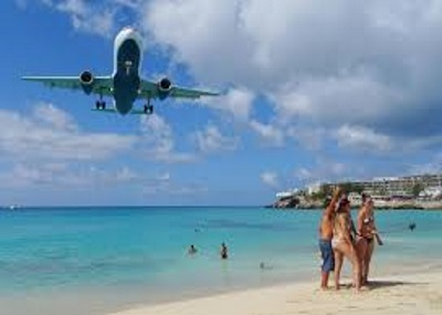 Caribbean hits 30 million mark in stay over visitors