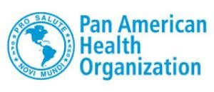 PAHO begins debate on strategies, plans for improving the health of the Caribbean