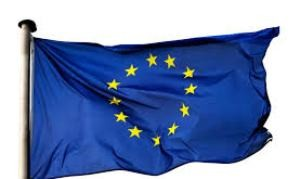 European Union steps up support for Caribbean countries