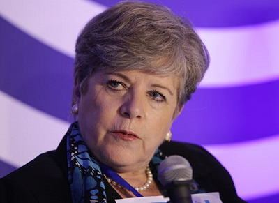 ECLAC says planning is key to implementation of 2030 UN Agenda in the Caribbean