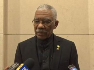 Granger calls for less bureaucracy implementing CARICOM decisions