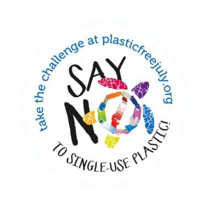 St. Kitts-Nevis Public urged to reduce use of plastics