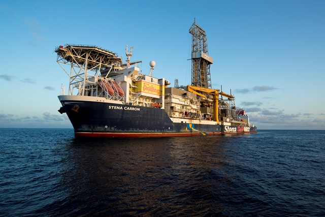 ExxonMobil makes ninth discovery offshore Guyana