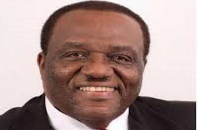 "Antigua announces ""non-stop"" campaign ahead of CCJ referendum0"